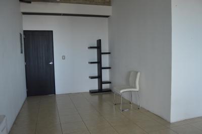 Amplia Oficina En Edificio Distrito Miraflores
