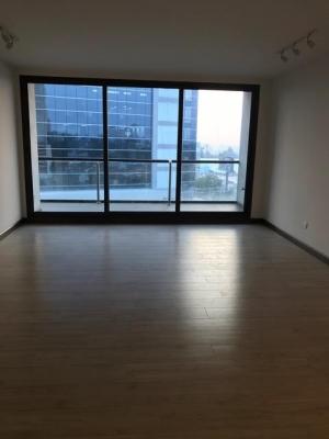 Apartamento a la venta, ubicado en Z.10 de 3 habitaciones