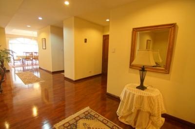 Apartamento en venta, Zoona 14