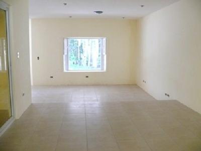 Casa en venta, Km 18.5