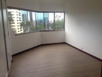 Apartamento en Alquiler Zona 14, 3Hab, 2Est, 226 m2, Q9,000.00