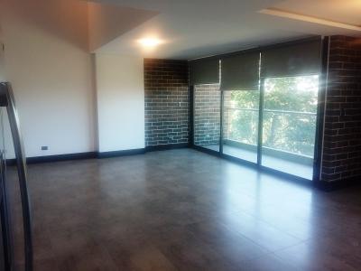Apartamento nuevo en alquiler - Cayalá