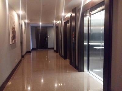Santa Sofía - Apartamento de un dormitorio en alquiler