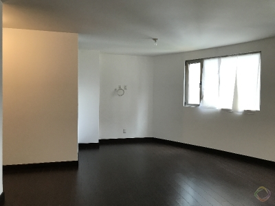 Precioso Apartamento en Alquiler zona 14