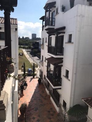 Apartamento en Renta, Cayala