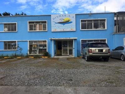 Casa para oficinas en renta ubicada en zona 9