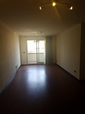 rento apartemento en JARDINES DE LAS CHARCAS