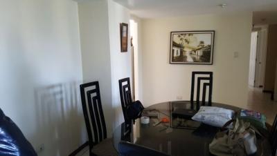 Apartamento zona 16