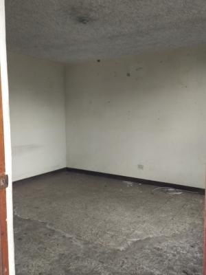 Casa en venta de 1  nivel zona 8 Mixco Ciudad San Cristobal