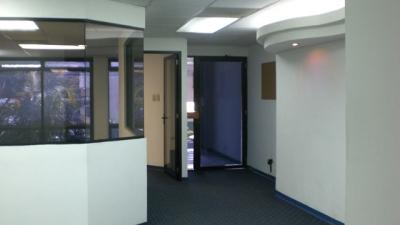 Oficina en Plaza Maritima / 72 m2
