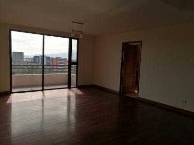 Apartamento 2 habitaciones VENTA $255,000 Z14