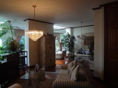 Vendo Casa Zona 13 a Una Cuadra Blv Liberacion