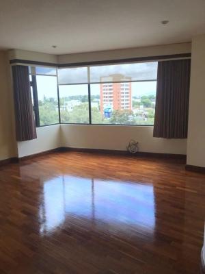 Apartamento en venta ubicado en zona 14