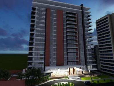 Apartamento Nuevo en venta ubicado en zona 14