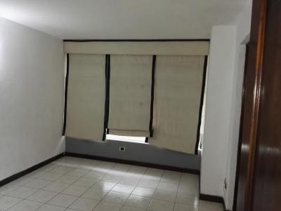 Apartamento   de una habitacion equipado