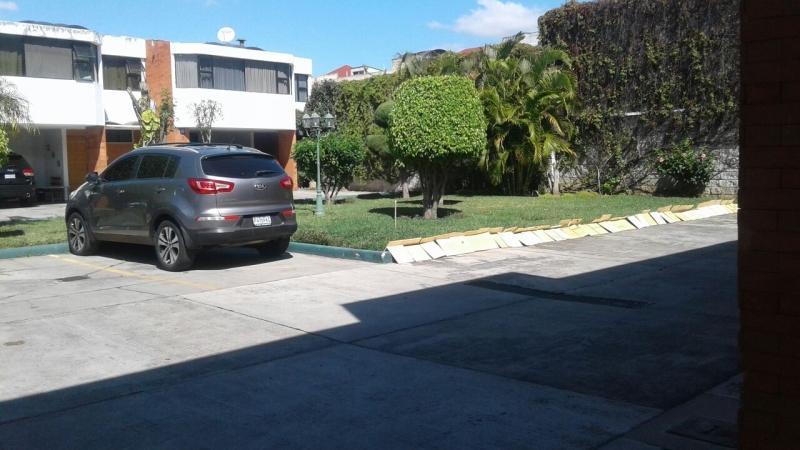 San Pedro / 3 Dormitorios: