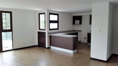Apartamento en venta ubicado en zona 15