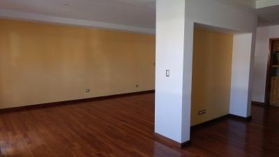 Apartamento en Venta/Alquiler en Oakland Villas, Zona 10