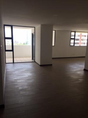 Apartamento en GRECO zona 14