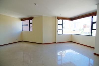 Apartamento en venta, Zona 14
