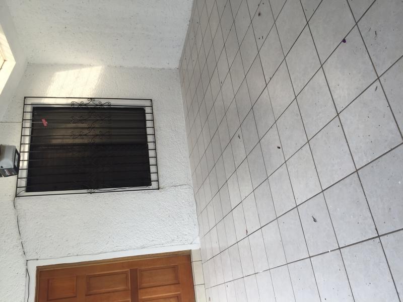 Hermosa Casa en Alquiler Zona 15