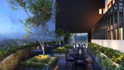 CITYMAX Promociona Apartamento en Venta en Muxbal PVA-033-02-18-3