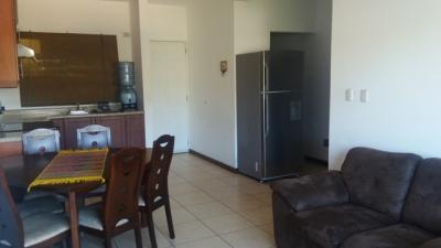 Apartamento en venta ubicado en Torres de Villa Linda zona 7