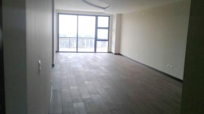 Apartamento en venta ubicado en Edificio Cupertino