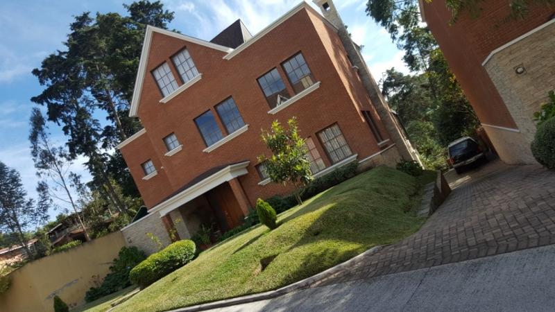 Hermosa casa en Puerta Grande