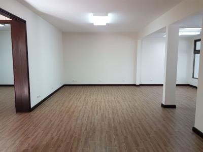 casa en renta  en perfecto estado para oficinas