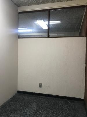Vendo Oficina Zona 9 Edificio Etisa