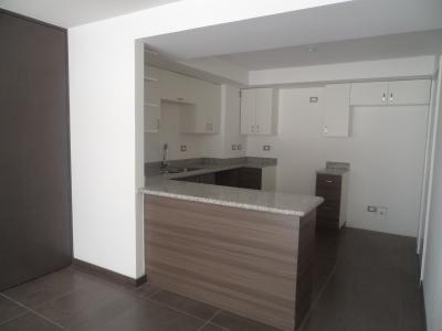 Apartamento en Renta en Zona 16 por CityMax PAA-004-02-18-1
