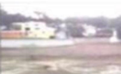 Terreno en venta en Carretera a El Salvador Muy Cerca del Colegio NALEB