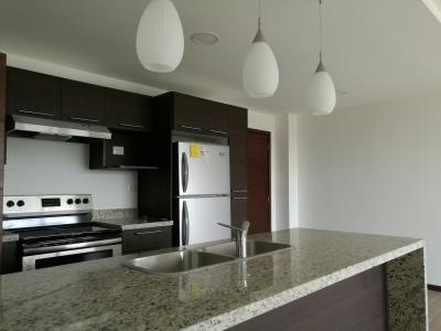 Se renta Apartamento esta ubicado en Z. 15