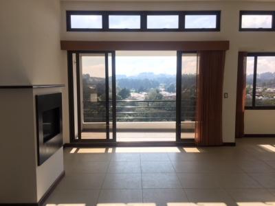 Casa en Venta Muxbal, CES Km 14, 3 Habitaciones, 250 m2, US$255,000