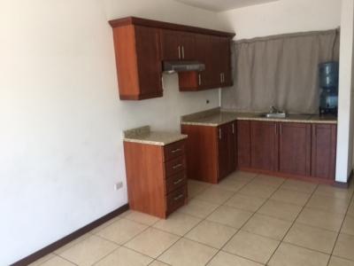Seguridad y Ubicacion Apartamento De 3 Dormitorios