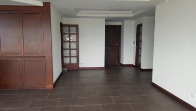 Vendo Apartamento en Pacifica Plaza Zona 14