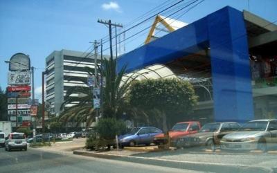 Vendo - Alquilo Oficina en Galerías del Sur Zona 11
