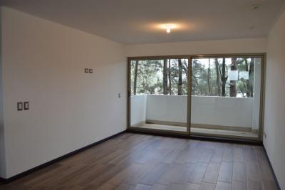 Apartamento en Alquiler Zona 15 Promociona CITYMAX PAA-020-03-18