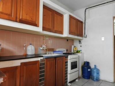 Vendo casa en Miraflores 2 zona 11