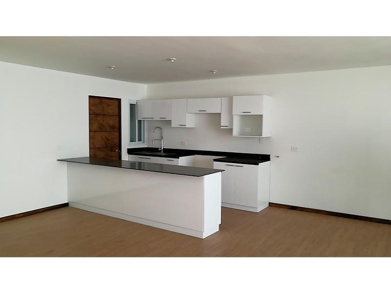 Casa en venta en CAES Km 16.5