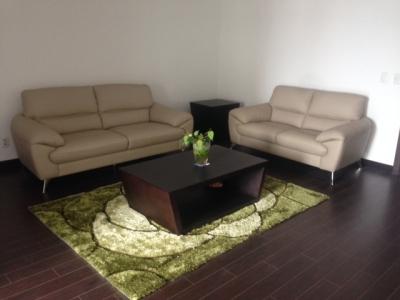 Apartamento en Venta Zona 14, 2 Habitaciones, 106 m2, US$225,000