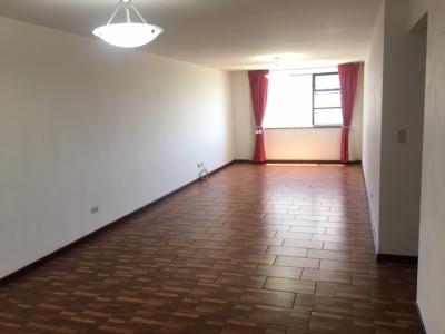 Apartamento en Venta Zona 14, Para Inversión, 2 Habitaciones, 127 m2, US$170,000