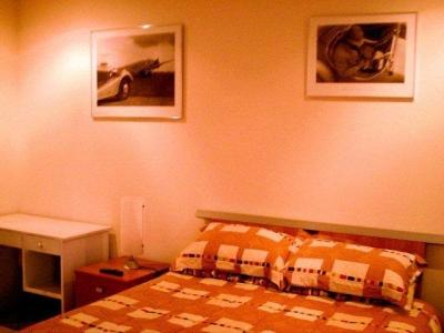 Apartamento Amueblado En Renta Zona 10