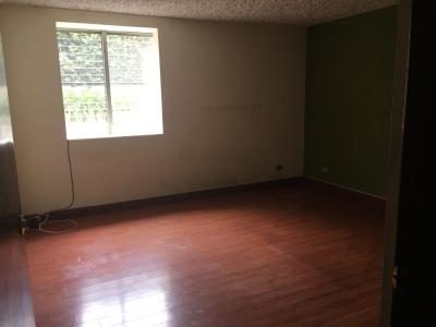 Vendo Apartamento en Elgin 2 Zona 13