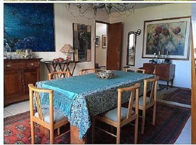 Zona 15 VH 1 Vendo casa un nivel