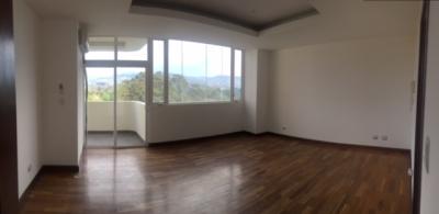 Apartamento en Venta Zona 14, 3 Habitaciones, 350 m2, US$610,000