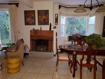 Casa en VENTA en Prados de Muxbal