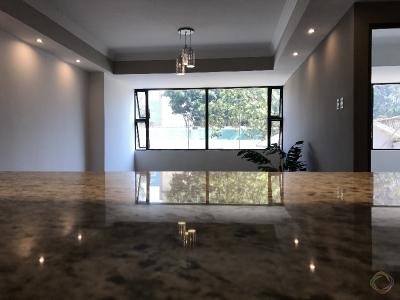 Precioso Apartamento Remodelado en Venta zona 14 para Inversion!