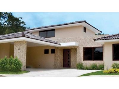 Casa en Venta El Pedregal - zona 16